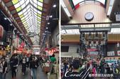 2017初夏14日自由行:●頗具觀光特色的黑門市場商店街01.JPG
