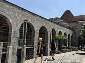 2018不思議之克、斯、義秘境歐遊記(6~3)--中古世紀盧比安納城堡 Ljubljana Cast:11●古今交錯在眼前的一瞬間.JPG