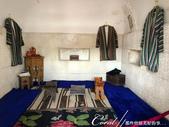 2019Amazing!穿越古絲路上的中亞五國之旅(7-2)--塔吉克斯坦之歷史文化遺產希薩碉堡:06●博物館裡的每個展示間都提供了一個探索歷史和了解文化的迷人新體驗 (1).jpg