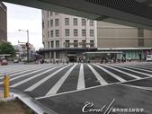 2017初夏14日自由行:●超廣角斑馬線.JPG