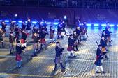 2018印象翻轉的俄羅斯奇幻之旅(3-7)--宛如嘉年華會的莫斯科國際軍樂節 Moscow inte:08●聆賞蘇格蘭風笛的現場吹奏,是個非常特別的經驗.JPG