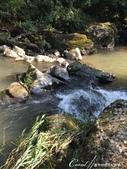 神鍋高原熔岩流處處是風景:IMG_5238.JPG