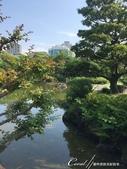 美哉慶澤園--鬧中取靜的小天地:IMG_9635.JPG