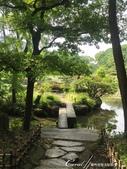 美哉慶澤園--鬧中取靜的小天地:IMG_9663.JPG