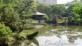 美哉慶澤園--鬧中取靜的小天地:DSC05510.JPG