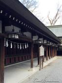 走過2100年歷史的秩父神社:●天神地祇社.JPG