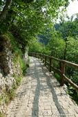 2018不思議之克、斯、義秘境歐遊記(2~2)--普萊維斯國家公園N.P. Plitvice仙境傳說:12●走訪一遭,有種心靈被洗滌的無塵清淨感.JPG
