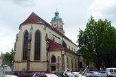 2018不思議之克、斯、義秘境歐遊記(1)--斯洛維尼亞古城巡禮:31●來到馬利博大教堂.JPG