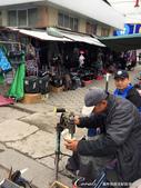 2019Amazing!穿越古絲路上的中亞五國之旅(6-3)--吉爾吉斯斯坦之Osh Bazaar:05●回到路面上,處處新鮮新奇,修鞋匠、賣奶酪的攤車、百貨用品的商店,還有迎面撲來熱騰騰的麵包、饢餅香氣.JPG