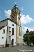 2018不思議之克、斯、義秘境歐遊記(1)--斯洛維尼亞古城巡禮:32●來到馬利博大教堂.JPG