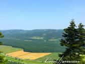 2018不思議之克、斯、義秘境歐遊記(5~1)--自莫托溫山城 Motovun俯瞰漂亮的鄉間景緻:IMG_6286.JPG