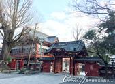 走過2100年歷史的秩父神社:●神門.JPG