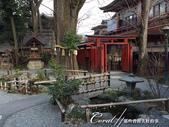 走過2100年歷史的秩父神社:●境內一隅.JPG