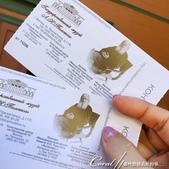 2018印象翻轉的俄羅斯奇幻之旅(3-2)--一窺托爾斯泰故居紀念館之不凡人物的平凡日常:05●除了參觀門票,進入室內若要拍照還要另以150盧布購買拍照票.JPG