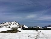 ●2016立山黑部之旅:●時間充裕、膽子大些的遊客往更遠的山巒前進.jpg