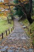●成田山公園充滿逸趣的小徑:DSC08412.JPG