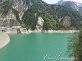 ●2016立山黑部之旅:●黑部水庫,好山好水好風光啊.jpg