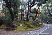 ●成田山公園充滿逸趣的小徑:DSC08396.JPG