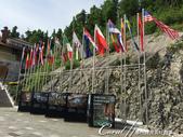 2018不思議之克、斯、義秘境歐遊記(6~2)--帶著想像進入波斯托伊那鐘乳石溶洞 Postojns:03●自1818年開發成旅遊勝地至今,已累積超過3千4百萬遊客造訪,累積遊客量居全歐洲溶洞穴之冠.JPG