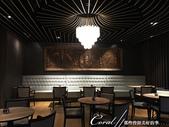2018不思議之克、斯、義秘境歐遊記(6~1)--四星級 Hotel Jama 意外訪客驚魂記:05●餐廳區.JPG