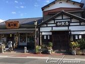 ●熱熱鬧鬧的成田山參道商店街:●日式氛圍農厚的餐廳.JPG