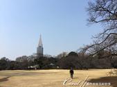 美哉新宿御苑:IMG_7919.JPG