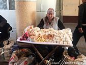 2019Amazing!穿越古絲路上的中亞五國之旅(15-2)--烏茲別克斯坦之喬蘇市集:03●走訪市集,最能體會當地人的民生消費,也是最貼近生活、傳統的一種方式 (1).JPG