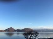 ●2015北海道之旅:●細細品味洞爺湖風光.jpg