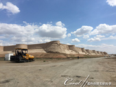 2019Amazing!穿越古絲路上的中亞五國之旅(9-1)--烏茲別克斯坦之希瓦Khiva古城印象:10●數百年以前,中亞的人們這麼說:「我願以兩袋黃金,求看一眼希瓦Khiva」.JPG