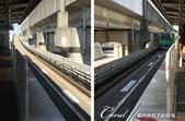 2017關東10日樂得自在:●運行在高架橋上的迷你小捷運01.JPG