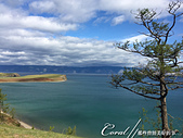 2019夏季內蒙草原風光與西伯利亞貝加爾湖隨心所遇之約(1)--哈爾濱初印象 :01●貝加爾湖的夏季風光,是此行中最期盼的一段旅程。僅管真正上路後發現花在這座島上的時光不如預期,但誠如旅伴