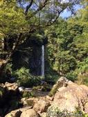 八反瀑布的無敵美景:IMG_5250.JPG