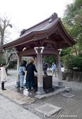 2017關東10日樂得自在:●寺廟內的手水舍.JPG