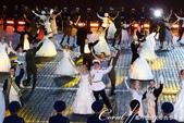2018印象翻轉的俄羅斯奇幻之旅(3-7)--宛如嘉年華會的莫斯科國際軍樂節 Moscow inte:15●各國音樂家、軍人和藝術表演者,無一不渾身解數表現屬於自己文化的一面.JPG