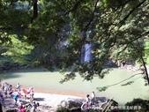 八反瀑布的無敵美景:IMG_5271.JPG