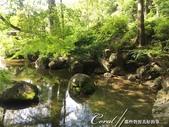 美哉慶澤園--鬧中取靜的小天地:IMG_9656.JPG