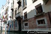 2018不思議之克、斯、義秘境歐遊記(7~1)--人生二度再訪威尼斯Venice:43●獨特的異國情調,讓旅程留下深刻的記憶.JPG