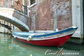 2018不思議之克、斯、義秘境歐遊記(7~1)--人生二度再訪威尼斯Venice:44●獨特的異國情調,讓旅程留下深刻的記憶.JPG