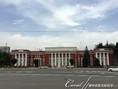 2019Amazing!穿越古絲路上的中亞五國之旅(7-5)--塔吉克斯坦首都杜尚別印象之旅:09●途中經過塔吉克斯坦的議會.JPG
