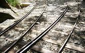 ●假日隨手拍:鐵軌.jpg