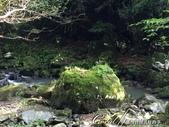 神鍋高原熔岩流處處是風景:IMG_5227.JPG