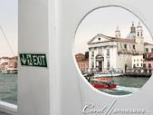2018不思議之克、斯、義秘境歐遊記(7~1)--人生二度再訪威尼斯Venice:01從布雷得至威尼斯,車程約3.5小時.jpg