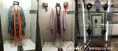 2019Amazing!穿越古絲路上的中亞五國之旅(13-4)--烏茲別克斯坦之布哈拉亞克要塞:20●皇室女性的華美衣物與首飾.png