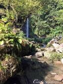 神鍋高原熔岩流處處是風景:IMG_5249.JPG
