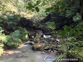 神鍋高原熔岩流處處是風景:IMG_5222.JPG