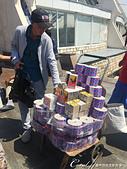 2019Amazing!穿越古絲路上的中亞五國之旅(15-2)--烏茲別克斯坦之喬蘇市集:03●走訪市集,最能體會當地人的民生消費,也是最貼近生活、傳統的一種方式 (7).JPG
