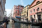 2018不思議之克、斯、義秘境歐遊記(7~1)--人生二度再訪威尼斯Venice:40●獨特的異國情調,讓旅程留下深刻的記憶.JPG