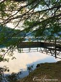 2018不思議之克、斯、義秘境歐遊記(2~2)--普萊維斯國家公園N.P. Plitvice仙境傳說:42●搭乘遊船的碼頭.JPG