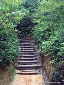 初秋記遊之遺世獨立的竹田城遺跡:●下山的悠然小徑.JPG