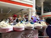 2019Amazing!穿越古絲路上的中亞五國之旅(7-4)--塔吉克斯坦之摩登市集:08●酸奶區.JPG